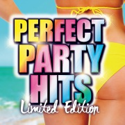 PERFECT PARTY HITS