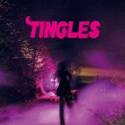 TINGLES (24bit/96kHz)