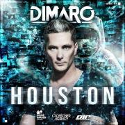 Houston [Original Extended Mix]