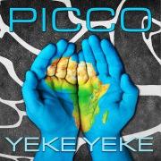 Yeke Yeke 2k16