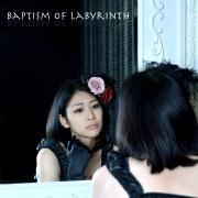Baptism of Labyrinth (PCM 48kHz/24bit)