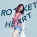 ROCKET HEART(24bit/96kHz)