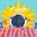 Fiesta(24bit/96kHz)