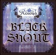 BLACK SHOUT