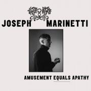 Amusement Equals Apathy Mixtape