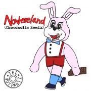 Nowhereland (Chocoholic Remix)