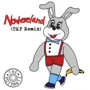 Nowhereland (THP Remix)