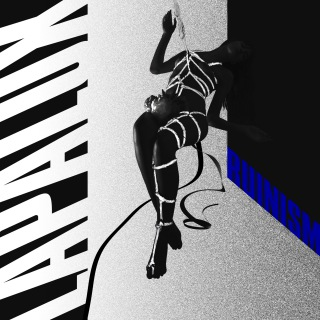 Ruinism - Album Preview Mix
