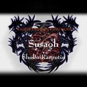 Susaoh