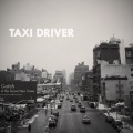Taxi Driver(24bit/96kHz)