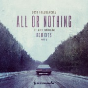 All Or Nothing (Remixes Part 2)