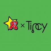 Tincy Remix vol.4