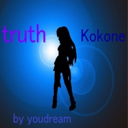 truth feat.kokone