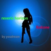 reverie horizon feat.kokone
