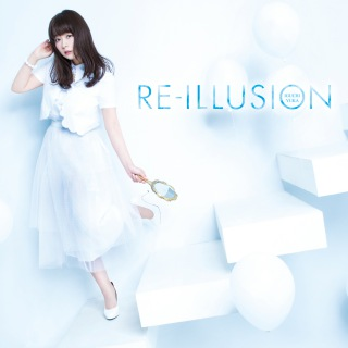 RE-ILLUSION
