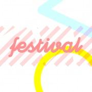 FESTIVAL feat.浜田淳