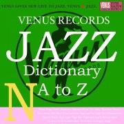 Jazz Dictionary N
