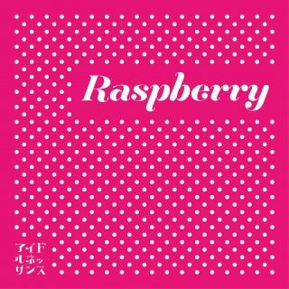 Raspberry(24bit/48kHz)