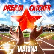 Dream Catcher ~40 SPIRITZ~