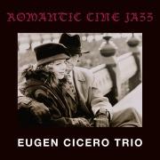 Romantic Cine Jazz