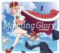 TVアニメ「サクラクエスト」オープニング・テーマ「Morning Glory」