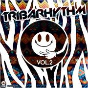 Tribarhythm Vol.2