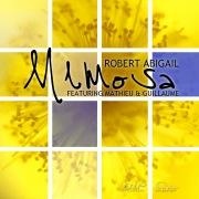 Mimosa (feat. Mathieu & Guillaume)
