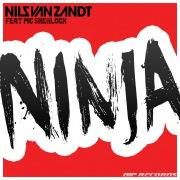 Ninja (feat. Mc Sherlock)