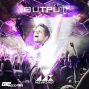Output [Radio Edit]