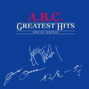 A.B.C.Greatest Hits