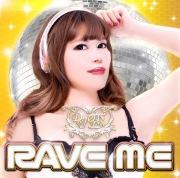 RAVE ME (Beat Crew Original Mix)