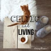 Celtic & Living(お部屋で聴きたいケルティック・ミュージック Vol.1)