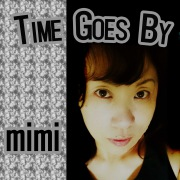 TIME GOES BY〜ピアノ弾き語りアレンジ〜