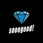 diamond/低血圧girl