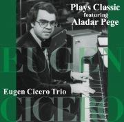 Plays Classic featuring Aladar Pege