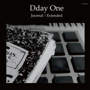 Journal Extended
