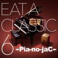 EAT A CLASSIC 6