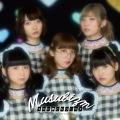 キミに夢CHU_XX【B盤】