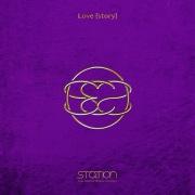 Love [story]