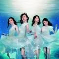water lily 〜睡蓮〜