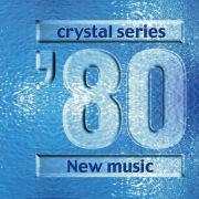 クリスタルサウンド オルゴール 〜ニューミュージック 80年代〜