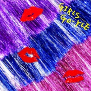 We are GIRLS GO-YLE