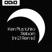 Reborn (ni-21 Remix)