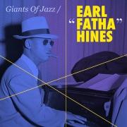 ジャズの巨匠たち アール・ハインズ
