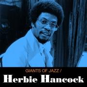ジャズの巨匠たち ハービー・ハンコック