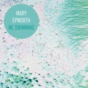 Me Swimming (Remixes)