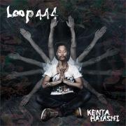 Loop 444