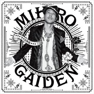 "MIHIRO GAIDEN ""マイロ外伝"
