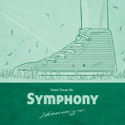 SYMPHONY (24bit/48kHz)