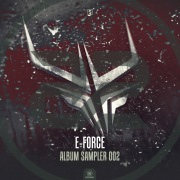 Album Sampler 002